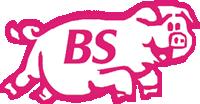 Partyservice Stegemann Selm Dortmund - Logo