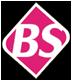 Partyservice Stegemann Selm Dortmund - Logo mobile